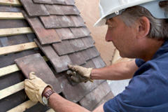 dundee roofing repairs